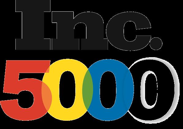 2012 Inc. 5000 Member