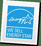 Energy Star Partner - Window World of Lexington