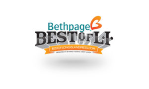 best of li logo